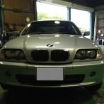 BMWE46 (1)