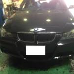 BMW-E90-2